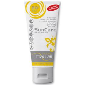mawaii SunCare SPF 20 75ml